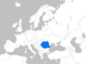 romania-europe-map-300x220