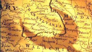 transylvania_map-300x169