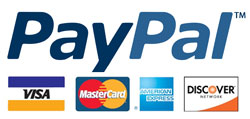 paypal-secure-logo_0