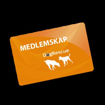 Produktbild-medlemskap-dogrescue-31-01