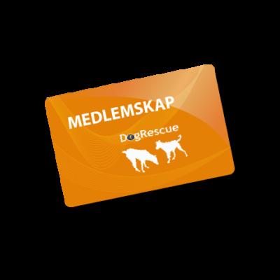 Produktbild-medlemskap-dogrescue-33-01